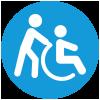 介護・福祉・医療連携の推進
