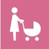 ひとり親家庭支援と子どもの居場所確保